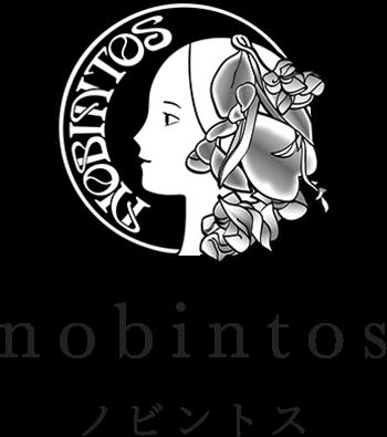 ノビントス